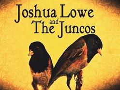 Joshua Lowe and The Juncos