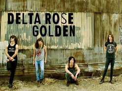 Image for Delta Rose