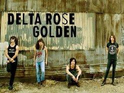Image for Delta Rose