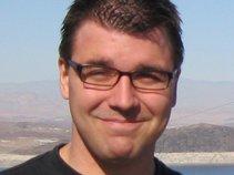 Jason Newton