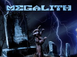 Image for Megalith