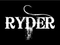 Image for Ryder