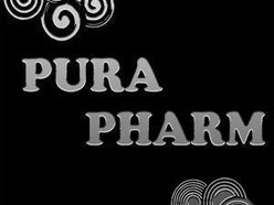 Image for PuraPharm