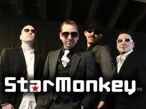 StarMonkey™