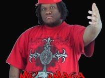 Mr. Omaga
