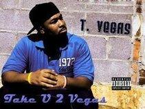 T. Vegas