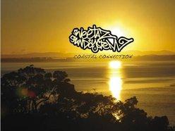 Image for Sweet Az Soundsystem
