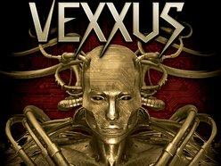 Image for vexxus
