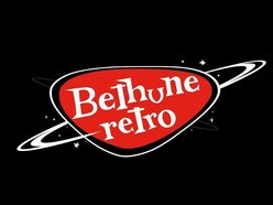 GENE SUMMERS @ BETHUNE RETRO