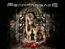Fearpassage