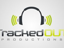 Tracked Out Productions