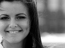 Caitlynne Curtis