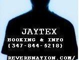 Jaytex