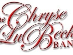 Image for The Chryse LuBeck Band