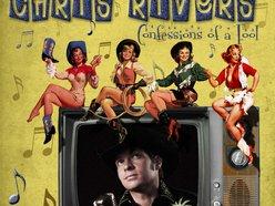 Image for CHRIS RIVERS BAND