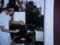 R.I.P. DJ Tray-Ski HipHop Instrumentals