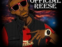Official Reese