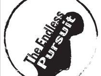 The Endless Pursuit