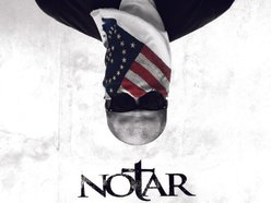Image for NOTAR