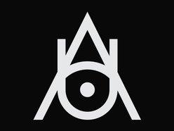 Image for Aurum