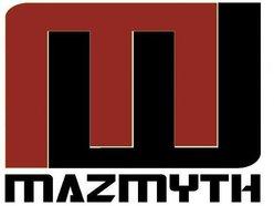 Image for MazMyth