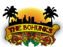 The Bohunks