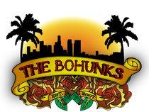 The Bohunks