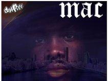 Serry Mac