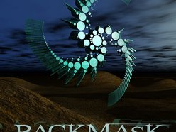 Image for BACKMASK