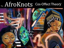 The AfroKnots