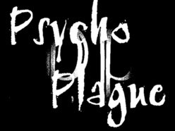 Image for Psycho Plague