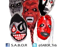 S.A.B.O.R