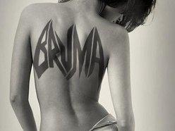 Image for Bruma