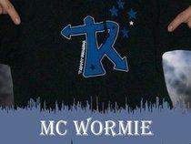 MC Wormie