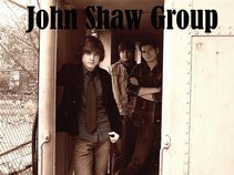 John Shaw Group
