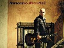 Antonio Mardel