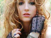 Esther O'Connor 2