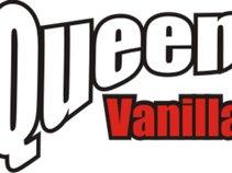 QueenVanilla