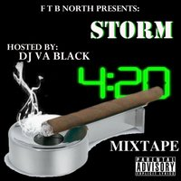 1397658309 420 mixtape cover