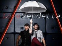 Love, Vendetta