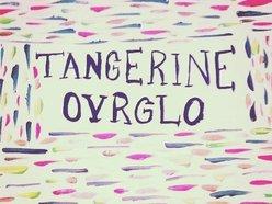 Image for Tangerine Ovrglo