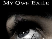 My Own Exile