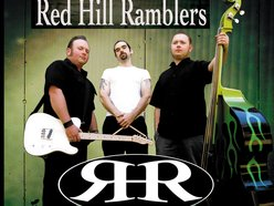 Image for Red Hill Ramblers