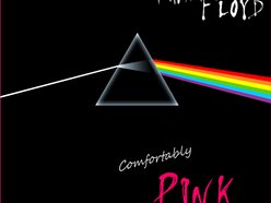 Image for Comfortably Pink