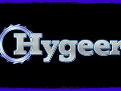 Image for HYGEER