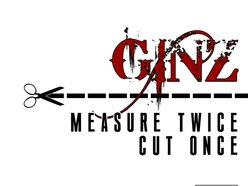 Image for GINZ