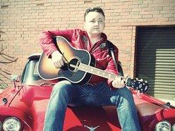 Image for Tristan Newsome