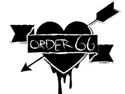 Image for Order 66