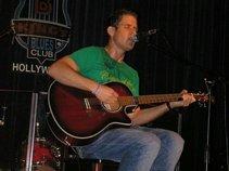 Kevin Durkin