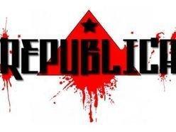 Image for Republica